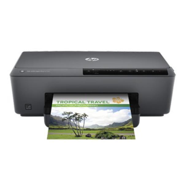 Duplexní Tiskárna WiFi Hewlett Packard E3E03A#A81