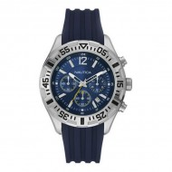 Pánske hodinky Nautica A17667G (45 mm)
