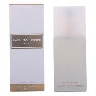 Perfumy Damskie Angel Schlesser Angel Schlesser EDP - 30 ml