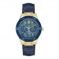 Dámske hodinky Guess W0289L3 (39 mm)