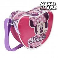 Torebka Minnie Mouse 3339