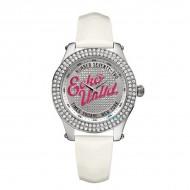 Dámske hodinky Marc Ecko E10038M2 (39 mm)