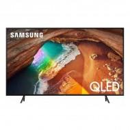 Chytrá televize Samsung QE49Q60R 49