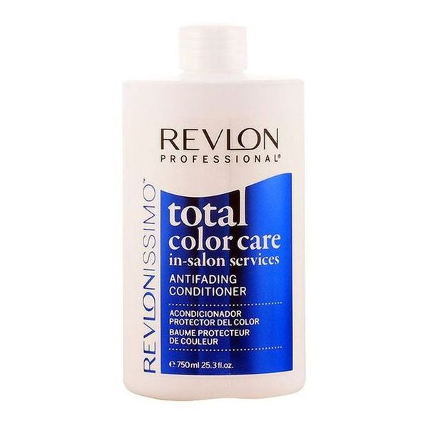 Chránič barvy Total Color Care Revlon