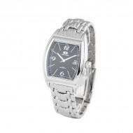 Pánské hodinky Time Force TF1822J-02M (32 mm)