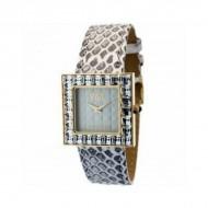 Dámske hodinky V&L VL062602 (29 mm)