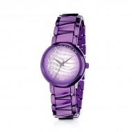 Dámske hodinky Miss Sixty SHW007 (35 mm)