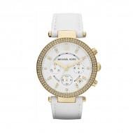 Dámske hodinky Michael Kors MK2290 (40 mm)