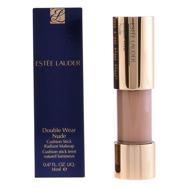Foundation Estee Lauder 575801