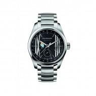 Pánske hodinky Davidoff 21137 (40 mm)
