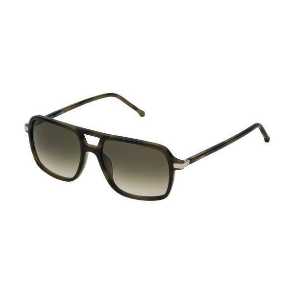 Dámské sluneční brýle Loewe SLW973M55092I