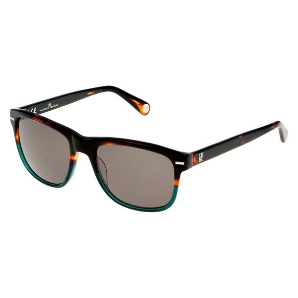 Dámské sluneční brýle Carolina Herrera SHE608540ADT