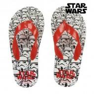 Žabky Star Wars 875 (velikost 27)