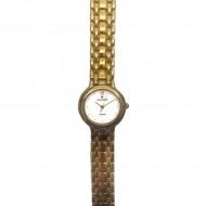 Dámske hodinky Racer GBR048 (29 mm)