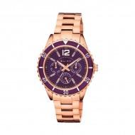 Dámské hodinky Elixa E108-L434 (38 mm)