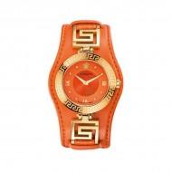 Dámske hodinky Versace VLA060014