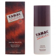 Men's Perfume Tabac Tabac EDT - 100 ml