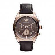 Pánske hodinky Armani AR0371 (43 mm)