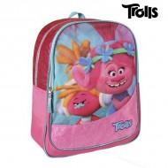 Plecak szkolny Trolls 190