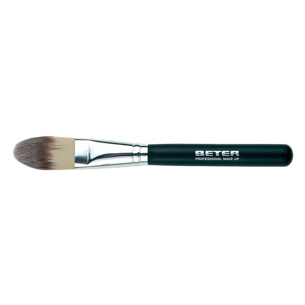 Brush Beter 116622512