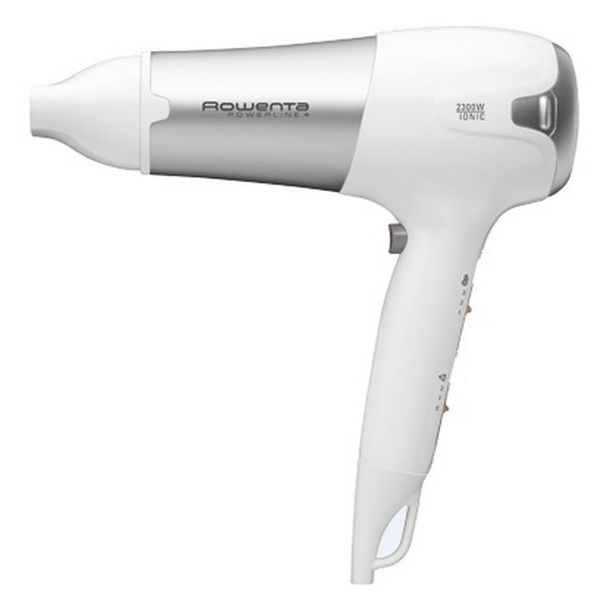 Fén Rowenta CV5090 Powerline 2300W