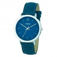 Pánske hodinky Arabians HBA2248B (43 mm)