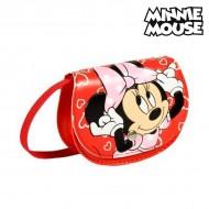 Taška Minnie Mouse 3162