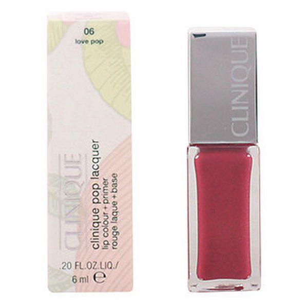Lipstick Clinique 2954