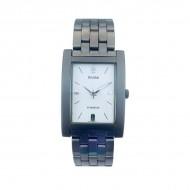 Pánske hodinky Pulsar PTD075 (25 mm)