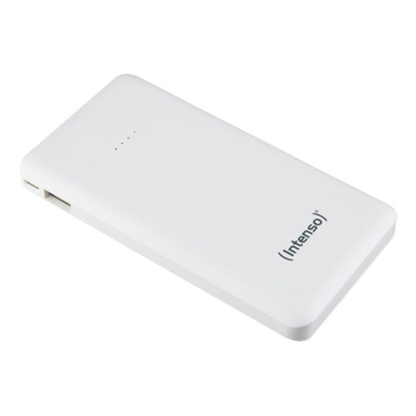 Powerbanka INTENSO 7332532 10000 mAh
