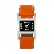 Dámske hodinky V&L VL002602 (27 mm)