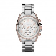 Dámske hodinky Michael Kors MK5459 (39 mm)