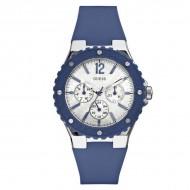 Dámske hodinky Guess W90084L3 (40 mm)