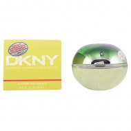 Perfumy Damskie Be Delicious Be Desired Donna Karan EDP - 100 ml