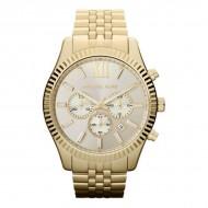 Pánske hodinky Michael Kors MK8281 (45 mm)