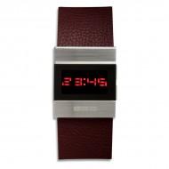Unisex hodinky 666 Barcelona 141 (46 mm)