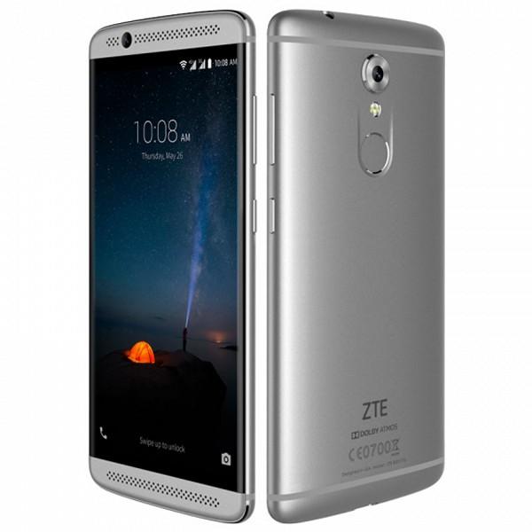 Smartphone ZTE AXON 7 MINI 5,2