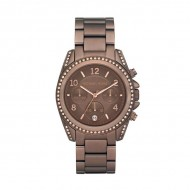 Dámske hodinky Michael Kors MK5493 (39 mm)