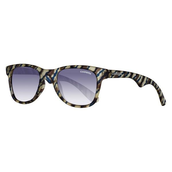 Okulary przeciwsłoneczne Unisex Carrera 6000-889-KU