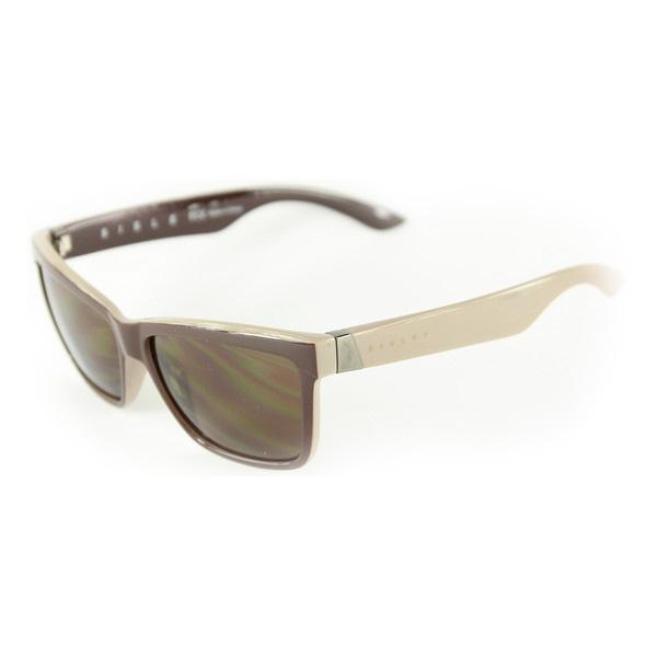 Unisex sluneční brýle Sisley SL53303