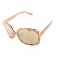 Okulary przeciwsłoneczne Damskie Sisley SY52802