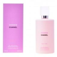 Sprchový gel Chance Chanel (200 ml)