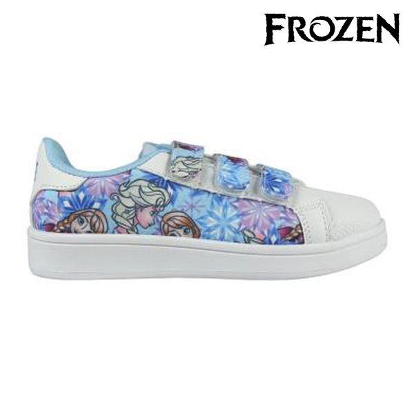 Sportovní boty Frozen 2949 (velikost 31)