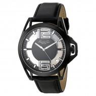 Pánské hodinky Kenneth Cole 10022526 (44 mm)