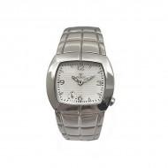Dámske hodinky Viceroy 43476-85 (30 mm)