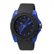 Pánské hodinky Watx & Colors REWA1845 (44 mm)