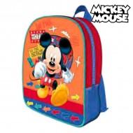 Gyerek Hátizsák Mickey Mouse 31254