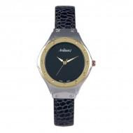 Dámské hodinky Arabians DPA2167N (33 mm)