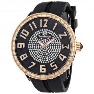 Dámske hodinky Tendence 2043015 (50 mm)