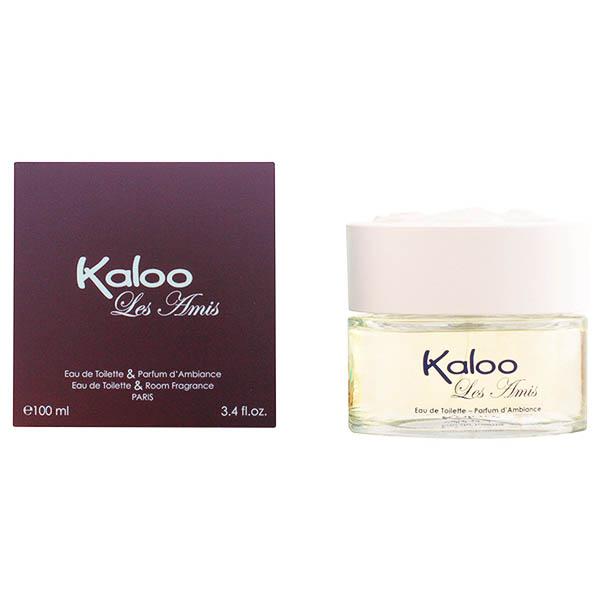 Dětský parfém Kaloo Les Amis Kaloo EDT - 100 ml
